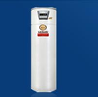 中央热水器