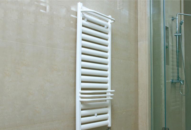 浴室卫浴暖气片