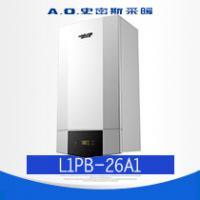 A.O.史密斯壁挂炉 L1PB-A1 14.5L恒温多点大热水换热